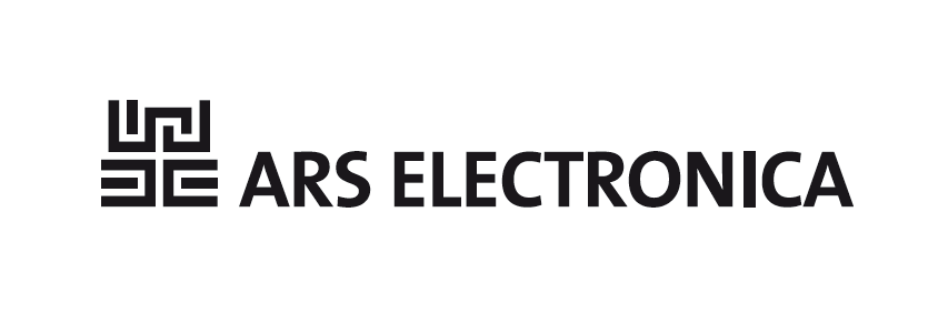 ARS-electronica